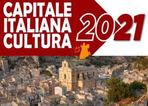 Capitale della cultura 2021. Scicli ci riprova