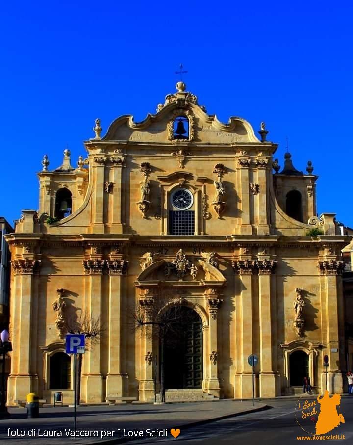 chiesa di San Guglielmo