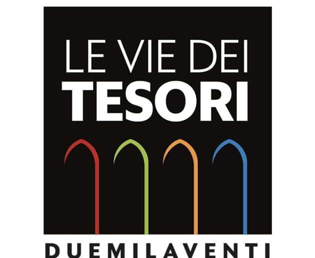 Vie dei Tesori 2020. A Scicli aprono palazzo Beneventano, Chiafura e il convento del Rosario