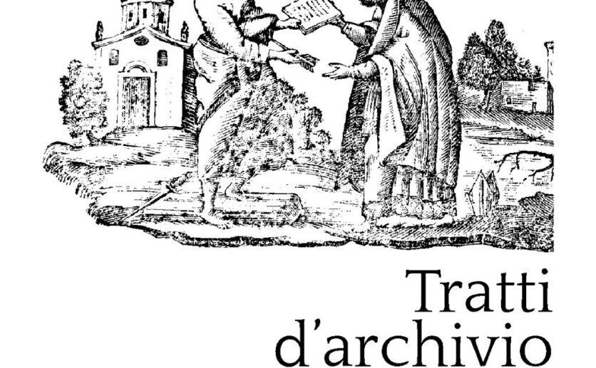 Il fondo antico di Scicli a palazzo Spadaro fino al 1 novembre